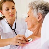 Повторный инсульт и его последствия – причины, методы лечения, чем грозит рецидив