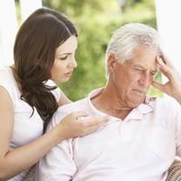 Причины симптомы и последствия микроинсульта