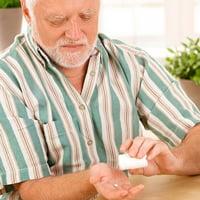 Лекарства для предотвращения инсульта