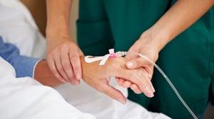 Противопоказания к химиотерапии при раке