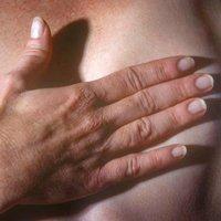 Болезнь Педжета, рак Педжета молочной железы – что это такое? Рак Педжета – симптомы, диагностика, лечение, прогноз