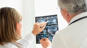 Инновационные препараты в лечении рака