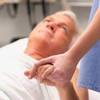 Восстановление и реабилитация после пневмонии у взрослых