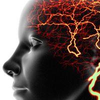 Эпилепсия у взрослых: причины возникновения, диагностика и лечение