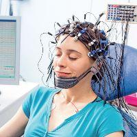 Ночной ЭЭГ мониторинг - стоимость исследования в Москве
