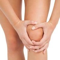 Субхондральный склероз плечевого сустава - Все про суставы