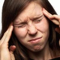 Признаки менингита симптомы где болит