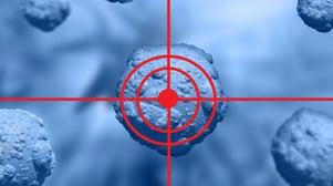 Таргентные препараты для лечения рака