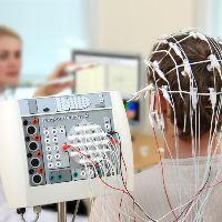 Электроэнцефалография где сделать