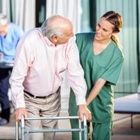 Симптомы последствия и лечение ишемического инсульта