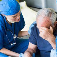 Инсульт ишемический последствия сколько живут