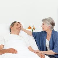 Восстановление после после ишемического и геморрагического инсульта в домашних условиях