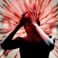 Инсульт левого полушария головного мозга: причины, симптомы и последствия заболевания. Реабилитация после инсульта в Москве по низким ценам