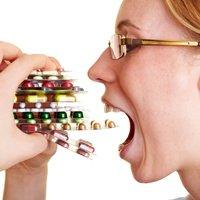 Церебролизин: аналоги в таблетках и ампулах, инструкции по применению дженериков препарата