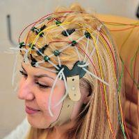 Электроэнцефалография ээг головного мозга