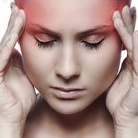 Заместительная гидроцефалия – причины, симптомы и лечение