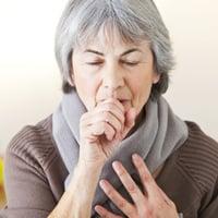 Грибковая пневмония симптомы и лечение