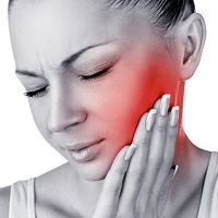 Паралич лицевого нерва: причины, симптомы и признаки. Лечение и реабилитация при параличе лицевого нерва в Москве