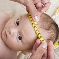 Гидроцефалия у ребенка - водянка головного мозга