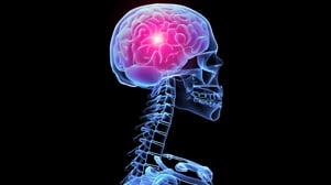 Если в голове опухоль какие симптомы