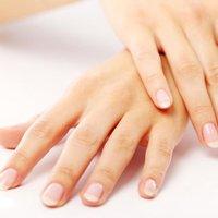 Меланома ногтя: симптомы, диагностика, лечение и прогноз