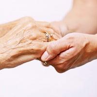 Дрожь в руках – причины и методы лечения тремора