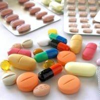 Нестероидные противовоспалительные препараты (НПВП) при артрозе: список лучших средств