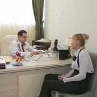 Диагностика остеопороза: анализы и обследование на остеопороз в Москве
