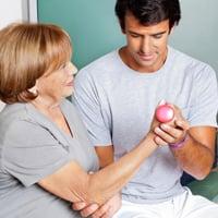 Препараты после инсульта для восстановления и нейрореабилитации