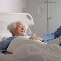 Правосторонний инсульт как происходит реабилитация