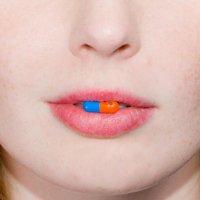 Цераксон сироп или раствор, уколы в ампулах для инъекций 500 и 1000, таблетки