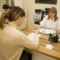 Тендинит собственной связки надколенника лечение в домашних условиях