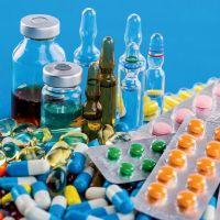 Актовегин таблетки побочные действия