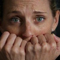 Абсансная эпилепсия у детей - Всё о неврологии