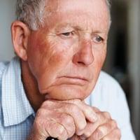 Острый период инсульта сколько длится