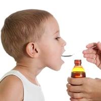 Очаговая пневмония у детей - симптомы болезни, профилактика и лечение Очаговой пневмонии у детей, причины заболевания и его диагностика на EUROLAB