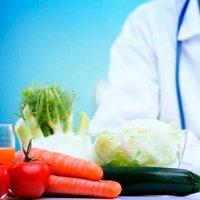 Как питаться и что нельзя есть при онкологии молочной железы