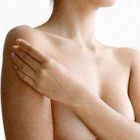 Диета при лимфостазе руки после мастэктомии