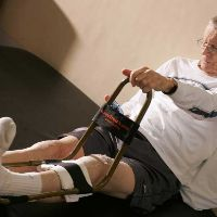 Где можно пройти реабилитацию после эндопротезирования
