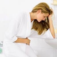Хронический болевой синдром в онкологии при раке