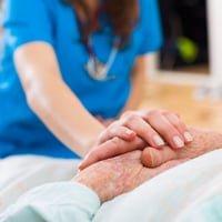 Сколько длится кома после инсульта и что важно знать