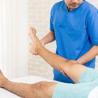 Где пройти реабилитацию после эндопротезирования тазобедренного сустава
