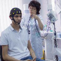 Что такое ЭЭГ головного мозга, что показывает исследование. Проведение ЭЭГ в Москве по доступным ценам