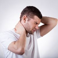 Головная боль в затылке причины симптомы диагностика лечение