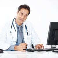 Консультация невролога онлайн - задать вопрос врачу. Запись на прием к неврологу в Москве
