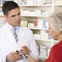 Нпвс препараты нового поколения таблетки список