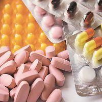 Препараты для лечения ишемического инсульта головного мозга