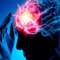Реабилитация и восстановление после ишемического инсульта головного мозга