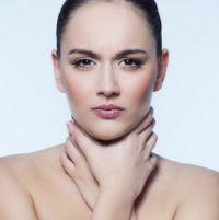 Лимфома горла: описание и классификация