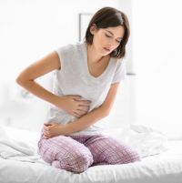 Киста печени: причины возникновения у взрослых, лечение